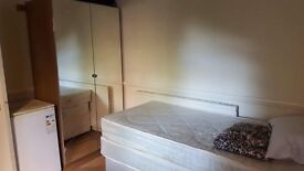 Single Room for Rent -Catford