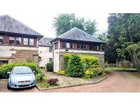 Beautiful split level property in exclusive quiet development - Hazel Drive Dundee