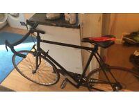 Raleigh Reynolds 501 bike(OPEN OFFERS)