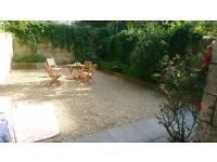 Garden tables in Bristol Garden Furniture Sets for Sale Gumtree