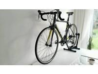 Boardman Team Carbon road bike full carbon