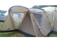 Vango Salonga 900 tent