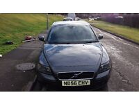 Volvo S40 1.6 S D 4d for sale