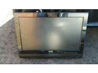 26inch LCD Digital HD TV