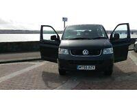Volkswagen Transporter **QUICK SALE**