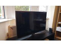 "SAMSUNG - UE50JU6800 Smart Ultra HD 4k 50"""
