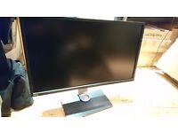 "Benq Gaming Monitor BL3200 32"""
