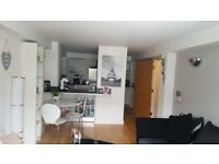 **Chester City Centre** 2 Bedroom apartment ** furnished