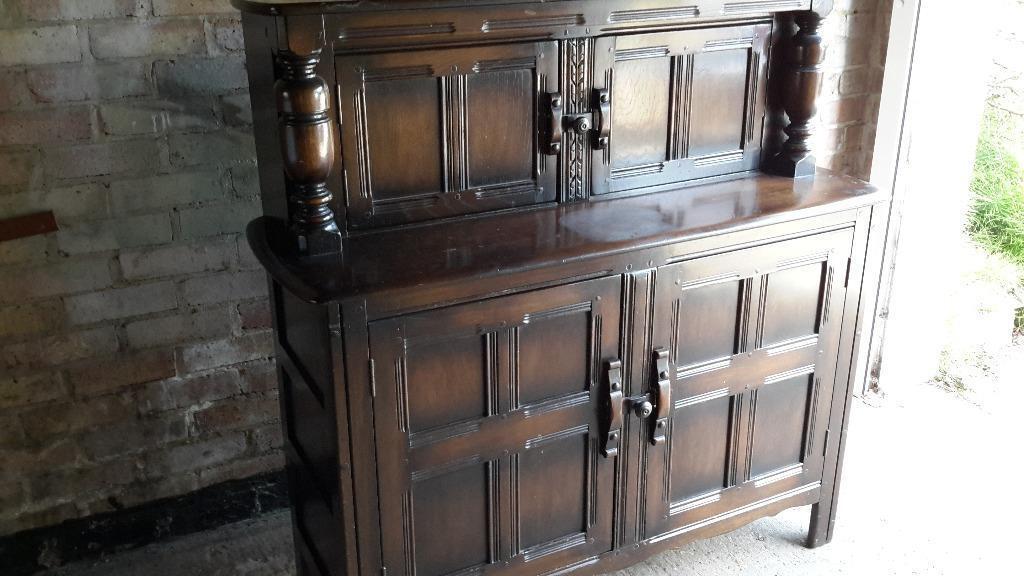 ercol cupboard in Norwich Norfolk Gumtree : 86 from gumtree.com size 1024 x 576 jpeg 81kB
