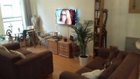 Brighton Station Room to Rent Ideal Commuter location £675 per month all bills included!!!