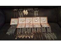 Wholesale Bulk Joblot Brand New Branded High Quality Jewellery 24 Units Market trader ebayer