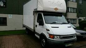 Quick sell Iveco Daily 2.3 HPI