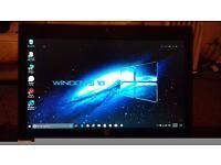 Hp EliteBook 2560p, Fast i5 processor, 4GB of Ram, 500GB HD
