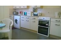 2 Bed Semi-detacted Council House in Hartlepool looking for 1 or 2 bed council in London or Essex.