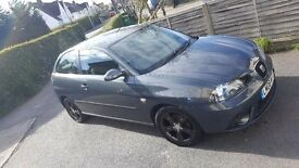 """Very well looked after Car with Low Millage"""""""