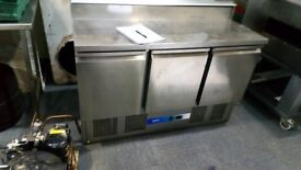 Whole Fast Food/Pizza SHOP SET UP FOR SALE