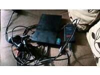 Ps2, hardly been played with