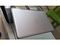 Dell xps 15z,full hd,i7