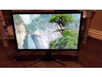"ACER KG221Q Full HD 21.5"" LED Monitor"