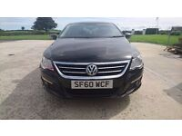 *****PRICE DROP****** Volkswagen CC 2.0 TDI BlueMotion Tech GT