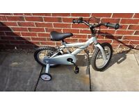 Kids Bike - Local Pickup Only