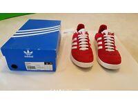 Adidas Originals Munchen.