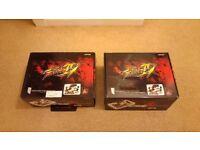 Madcatz ps3 arcade fightstick standard edition