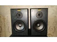Jamo Coronet 30 IV Speakers