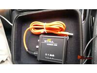 Still Canbox sub diagnostic box for forklifts
