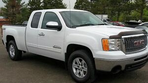 2011 GMC SIERRA 1500 Édition Nevada SL