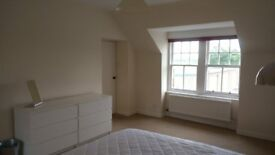 3 Bedroom Country Flat within 2 miles of St Andrews (on cycle path & public transport route)