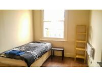 Single Room Zone 2 No Deposit Required
