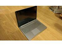 Dell Inspiron 15 7537 Laptop, i7-4500U, Touch, 1TB hd, 8GB ram, 2GB graphics, warranty+case+sleeve