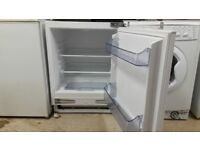 **BASIC UNDERCOUNTER FRIDGE**ONLY £40**COLLECTION\DELIVERY**NO OFFERS**MORE AVAILABLE**