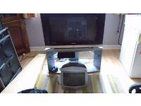 Small TV For Sale Alba