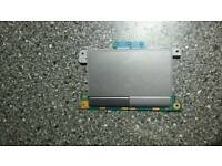 Touch Pad / Pointing device from Sony Vaio