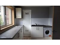 Immaculate 3 bed flat - Calder Grove