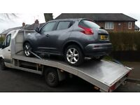 24/7 CAR DELIVERY AND COLLECTION SERVICE COVERING BIRMINGHAM, WALSALL AND WOLVERHAMPTON.