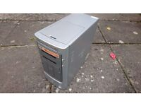 Hewlett Packard HP Media Centre Tower PC m7000