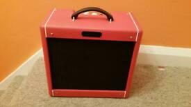 Fender Pro Junior Ltd Edition