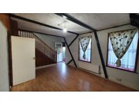 4 BEDROOM HOUSE TO RENT, HARINGEY, N17 8LP