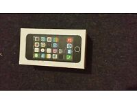 iPHONE 5S IN GREAT CONDITION , 15 GB , IN BOX & UNLOCKED TO ...