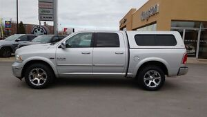 2013 Ram 1500 Kingston Kingston Area image 3