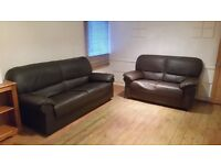 2 bed flat clean HESTON/Hounslow, zone 4. close to Heathrow, A4, shops schools, tube