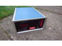 Michell Instruments Cambridge Series 3000 Dew-Point Hygrometer
