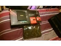 ASUS Strix OC RX 580 8GB