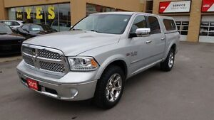 2013 Ram 1500 Kingston Kingston Area image 2