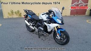 2015 BMW Other R1200RS