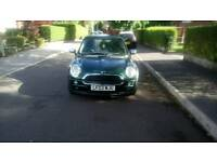 Mini cooper one 1.6 2dr