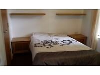 2 Lovely Dbl rooms All inc only £60pw